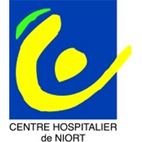 centre-hospitalier-de-niort.png