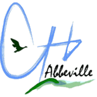 ch-abbeville.png