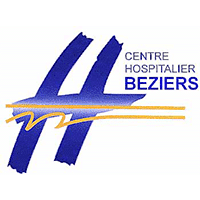 ch-bezier.png