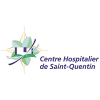 ch-st-quentin.png