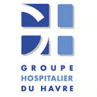 groupe-hospitalier-le-havre.png