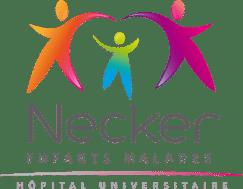 necker-carré.png