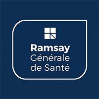 ramsay.png
